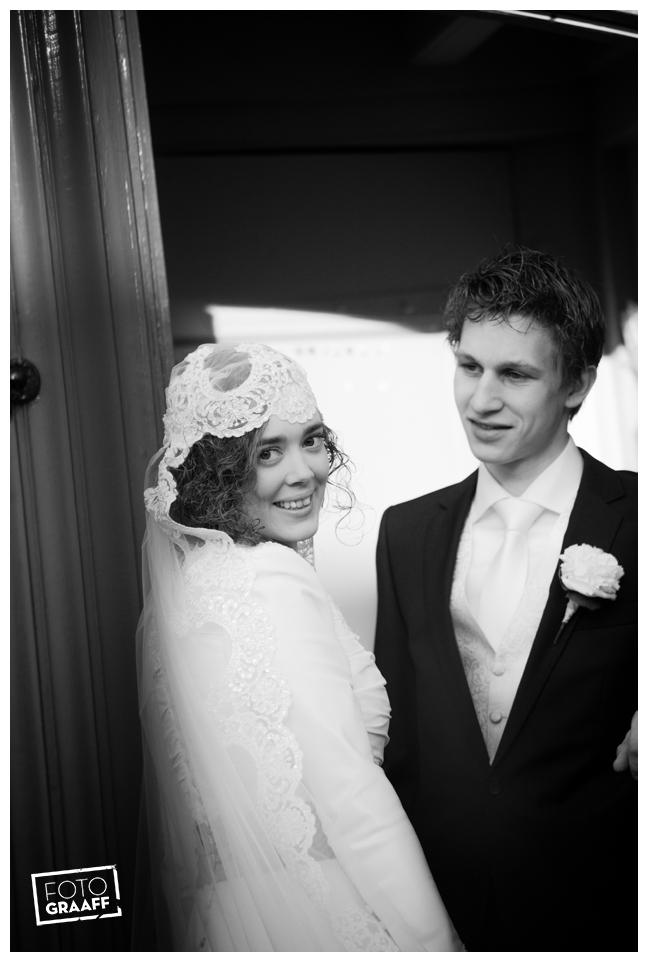 bruidsfotografie in Puttershoek_0961