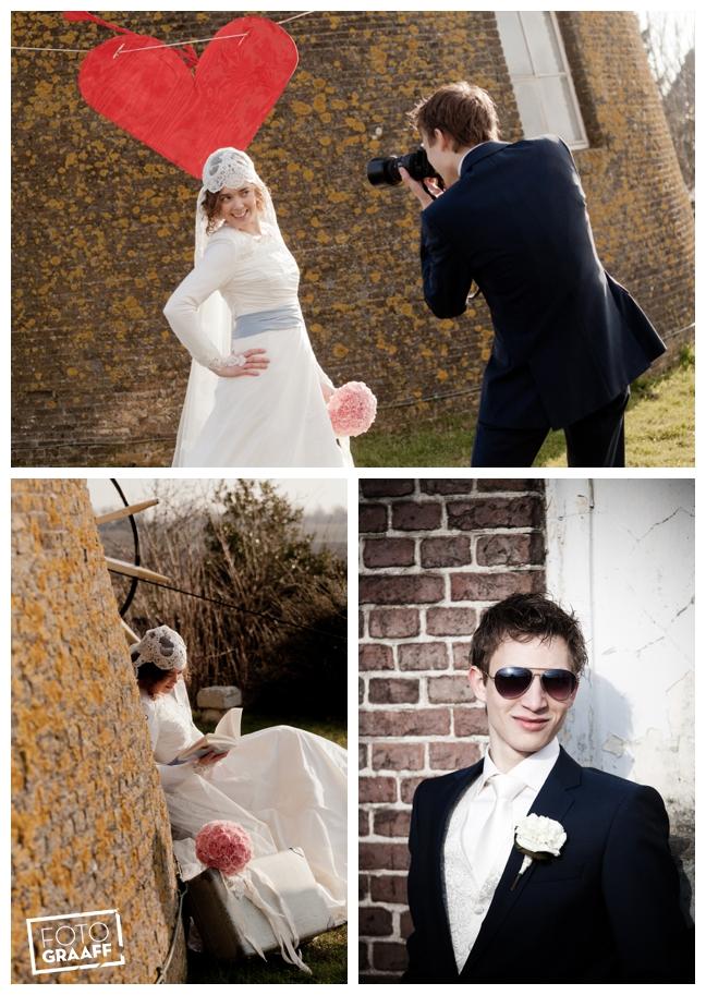 bruidsfotografie in Puttershoek_0962