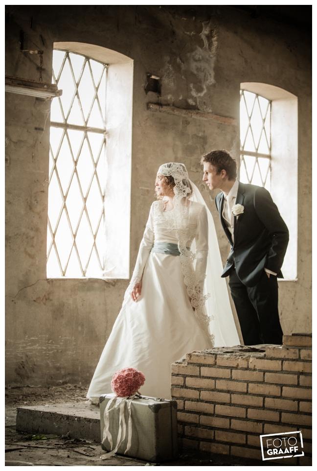 bruidsfotografie in Puttershoek_0963