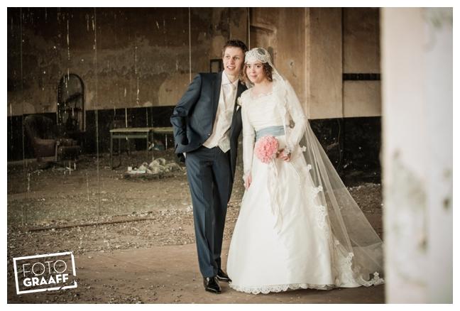 bruidsfotografie in Puttershoek_0964