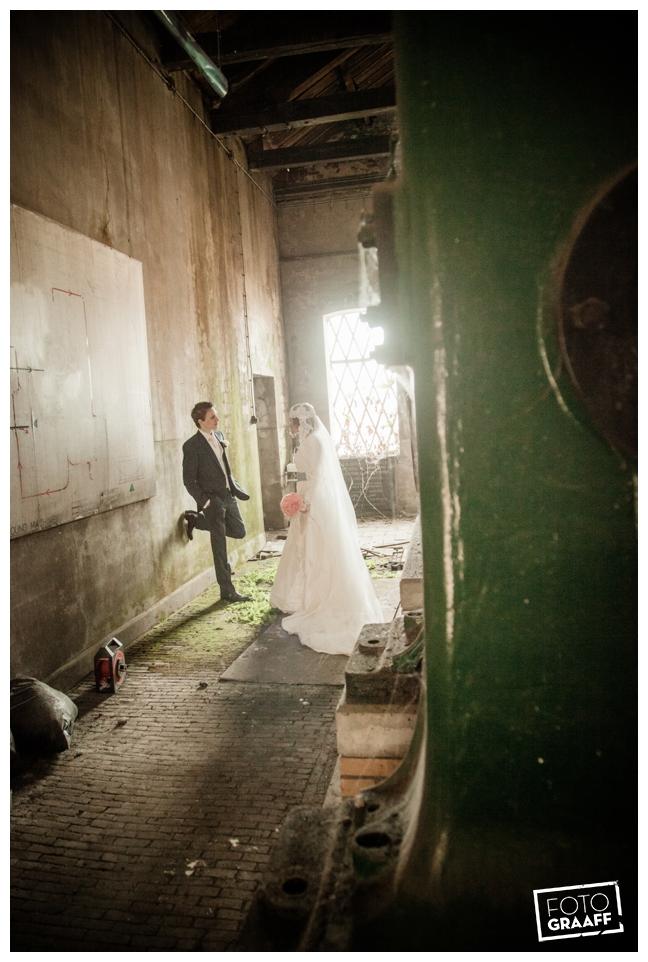 bruidsfotografie in Puttershoek_0965