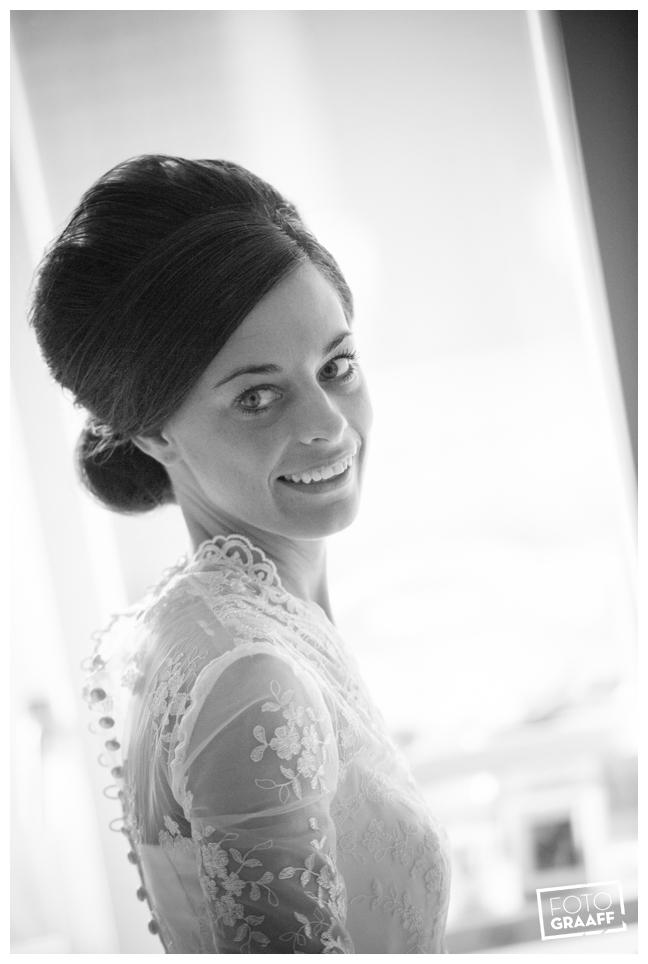 bruidsfotografie in rotterdam_0906