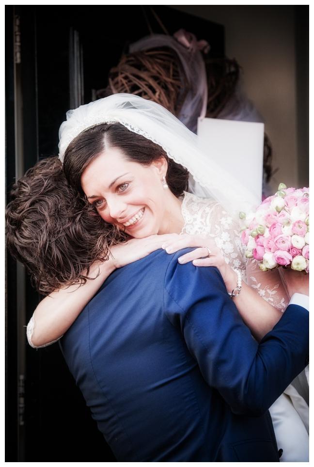 bruidsfotografie in rotterdam_0910