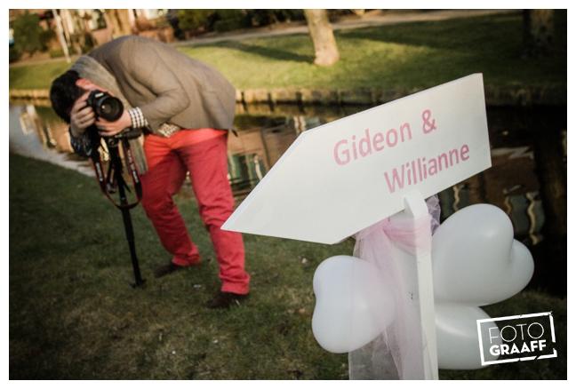 bruidsfotografie in rotterdam_0911