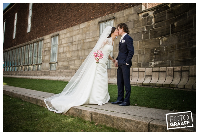bruidsfotografie in rotterdam_0912