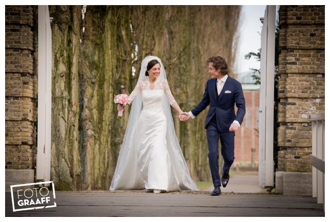 bruidsfotografie in rotterdam_0914