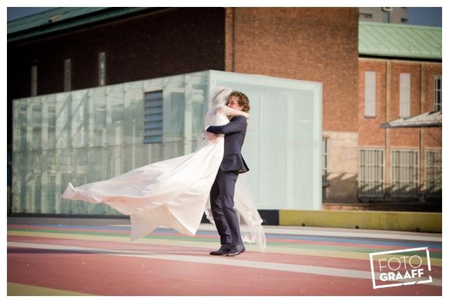 bruidsfotografie in rotterdam_0915