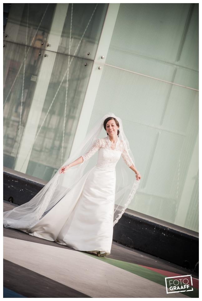 bruidsfotografie in rotterdam_0916
