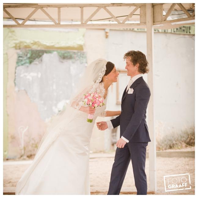 bruidsfotografie in rotterdam_0917