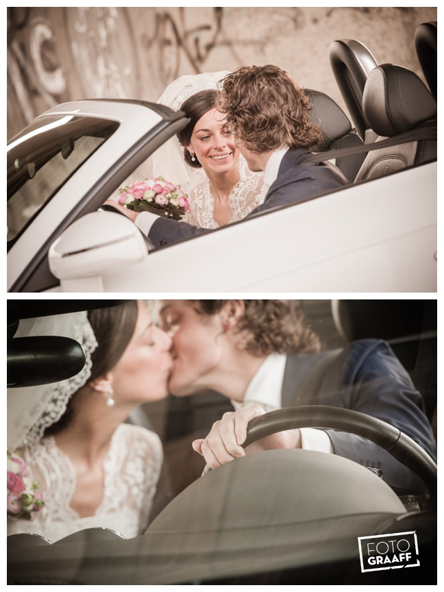 bruidsfotografie in rotterdam_0922