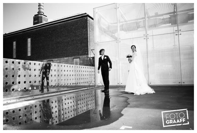 bruidsfotografie in rotterdam_0923