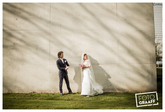 bruidsfotografie in rotterdam_0925