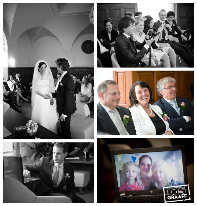bruidsfotografie in rotterdam_0928