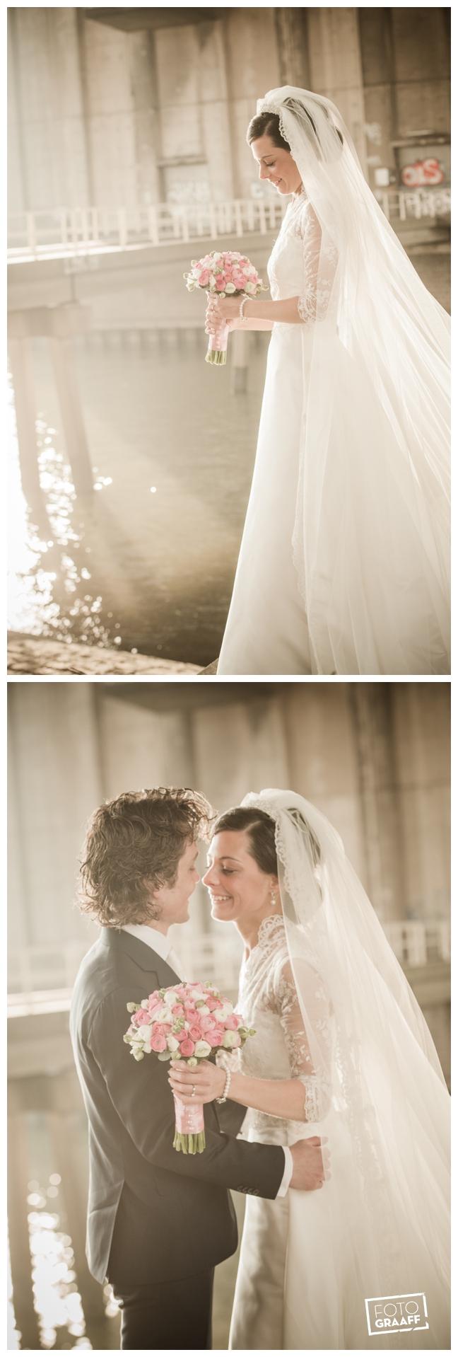 bruidsfotografie in rotterdam_0929