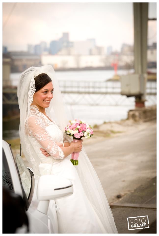 bruidsfotografie in rotterdam_0930