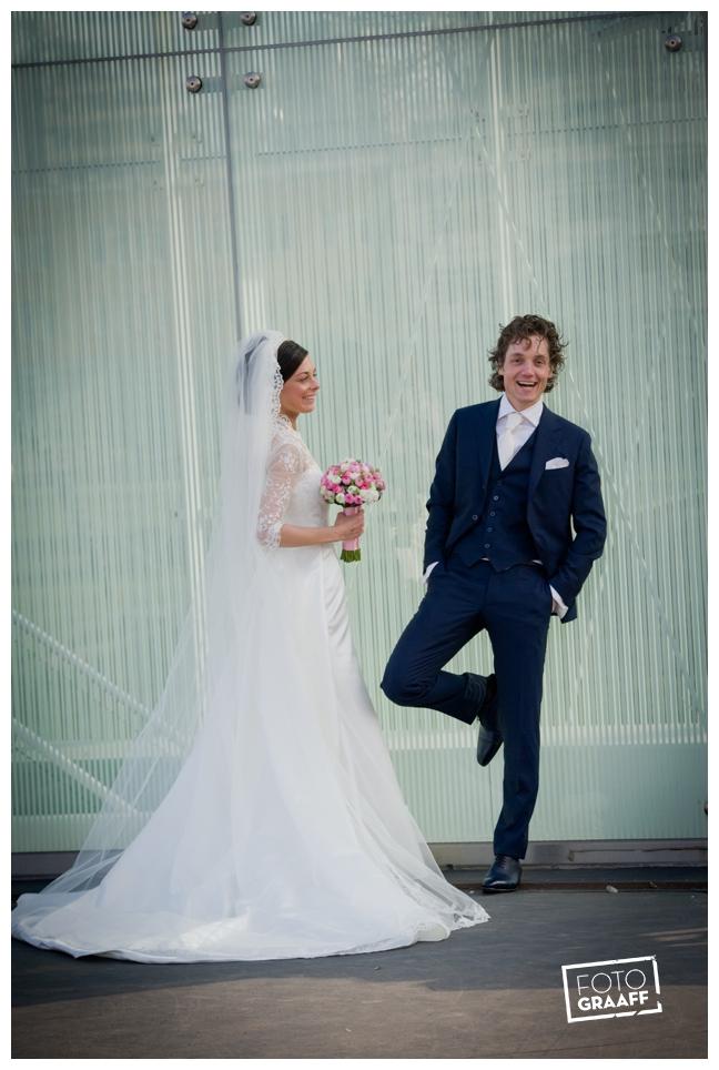 bruidsfotografie in rotterdam_0931