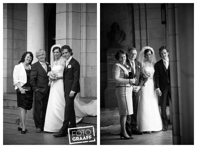 bruidsfotografie in rotterdam_0933