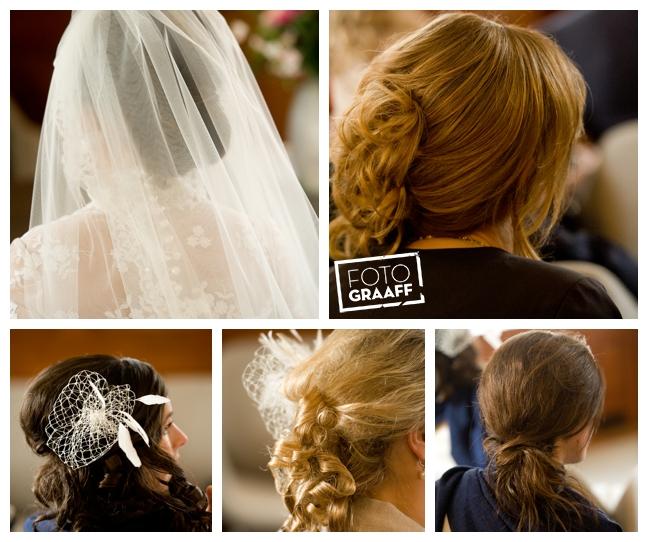 bruidsfotografie in rotterdam_0936