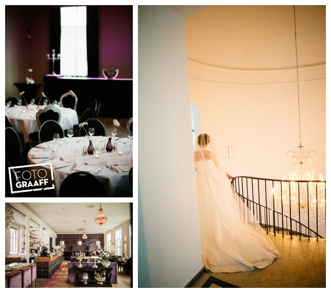 bruidsfotografie in rotterdam_0938