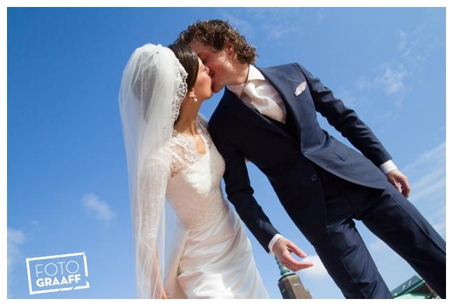 bruidsfotografie in rotterdam_0939