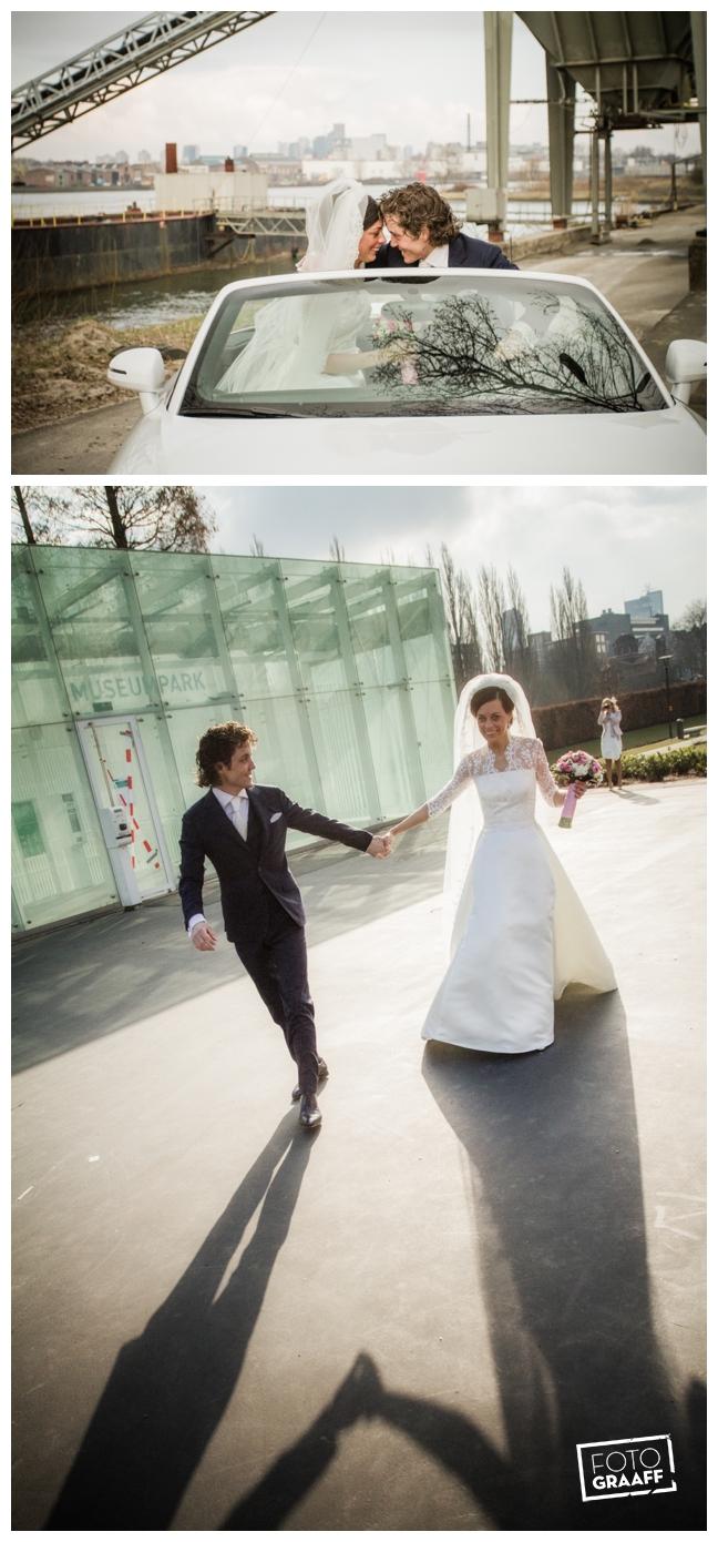 bruidsfotografie in rotterdam_0940