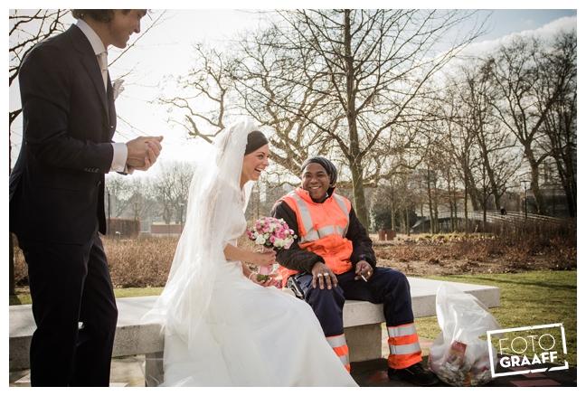 bruidsfotografie in rotterdam_0941