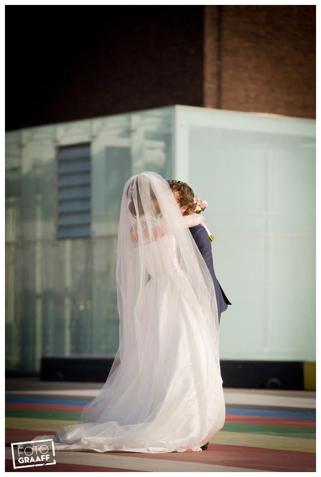bruidsfotografie in rotterdam_0945