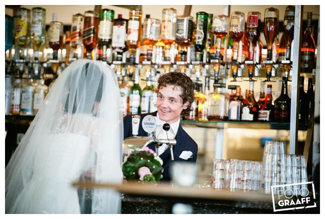 bruidsfotografie in rotterdam_0946