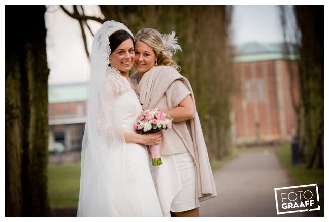 bruidsfotografie in rotterdam_0947
