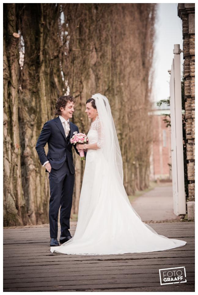 bruidsfotografie in rotterdam_0950
