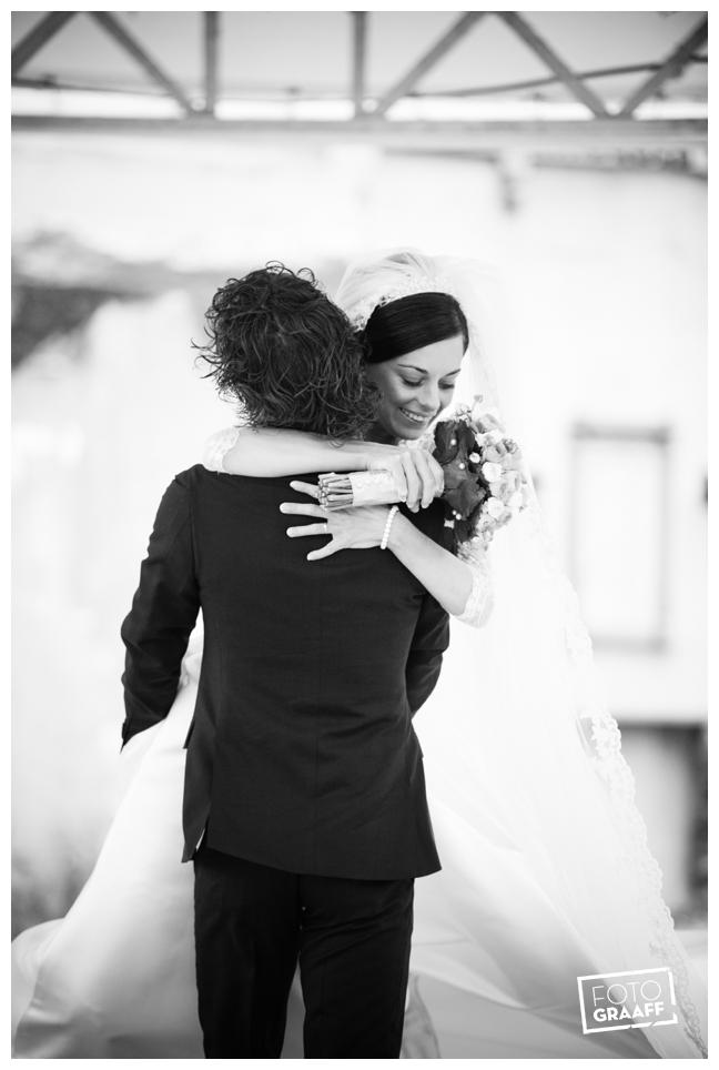 bruidsfotografie in rotterdam_0951