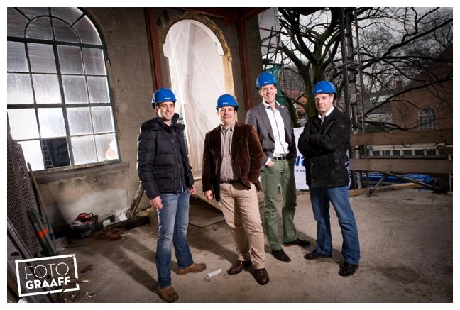 zwaluwe bouw bedrijfsfotografie_0894