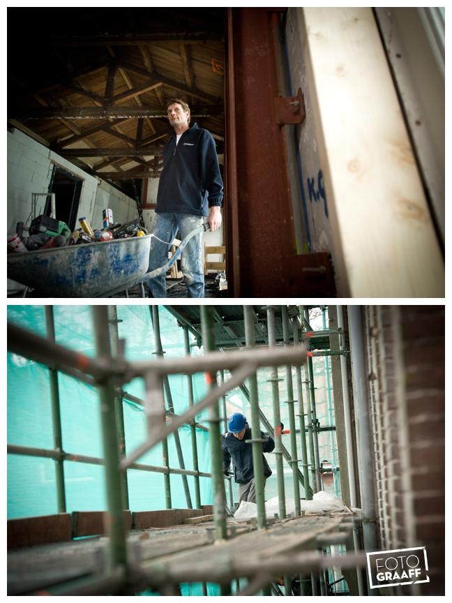 zwaluwe bouw bedrijfsfotografie_0896