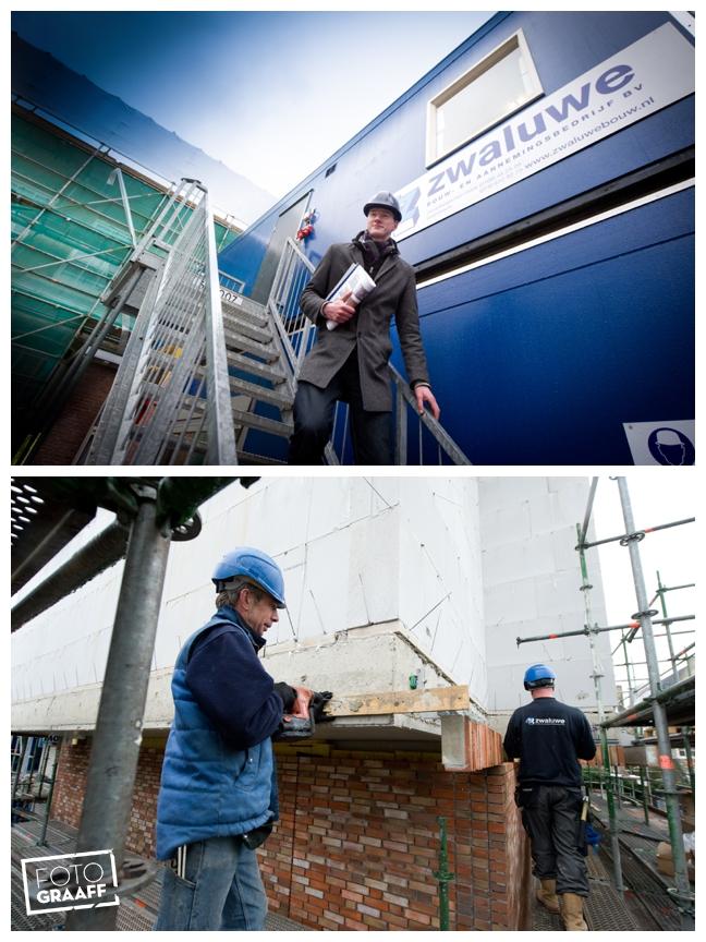 zwaluwe bouw bedrijfsfotografie_0897