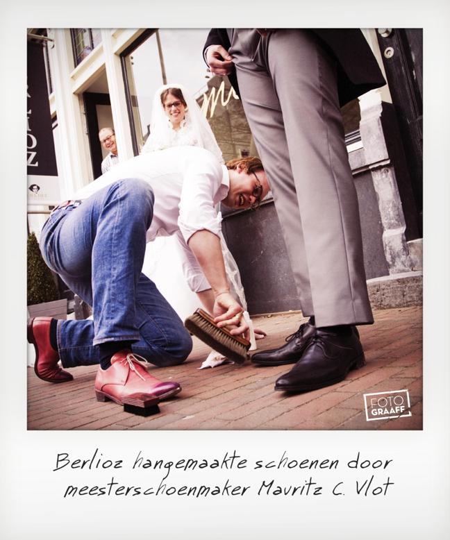 Bruidsfotografie en Huwelijk in Alblasserdam_0039