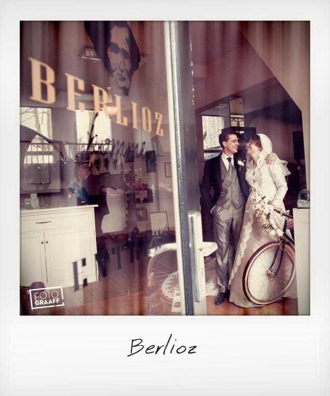 Bruidsfotografie en Huwelijk in Alblasserdam_0041