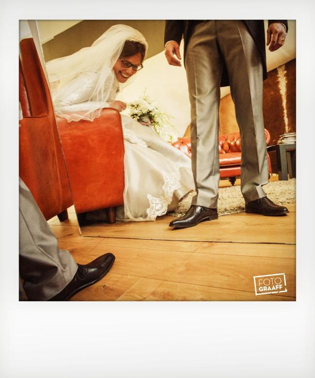 Bruidsfotografie en Huwelijk in Alblasserdam_0042