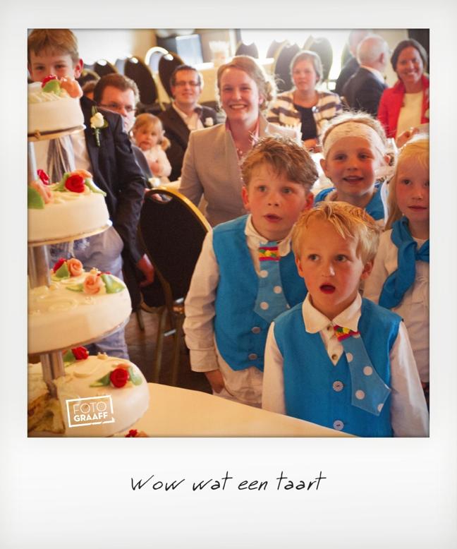 Bruidsfotografie en Huwelijk in Alblasserdam_0047