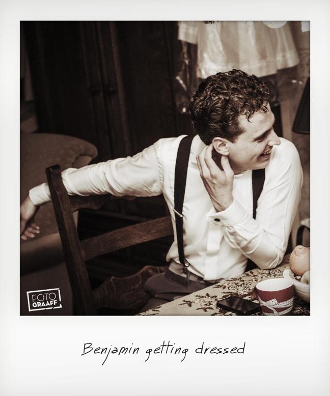 Bruidsfotografie en Huwelijk in Alblasserdam_0048
