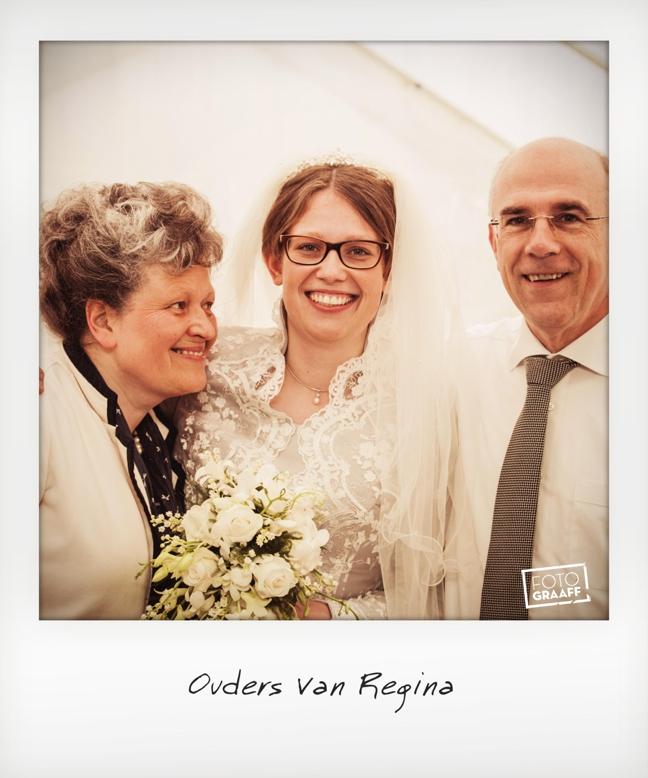 Bruidsfotografie en Huwelijk in Alblasserdam_0050