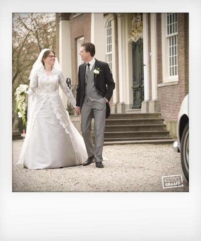 Bruidsfotografie en Huwelijk in Alblasserdam_0051