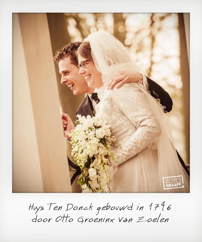 Bruidsfotografie en Huwelijk in Alblasserdam_0052