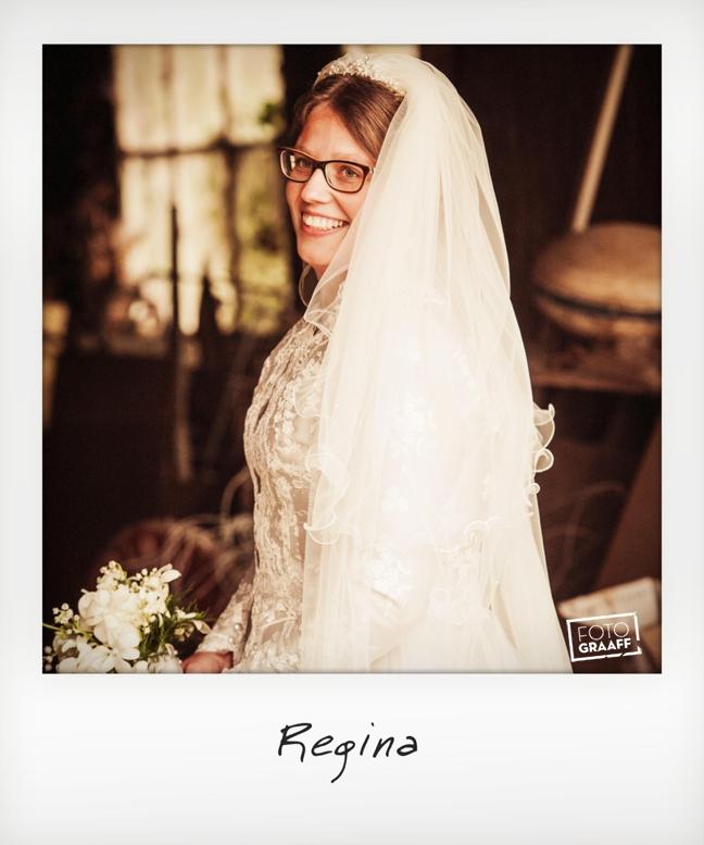 Bruidsfotografie en Huwelijk in Alblasserdam_0053