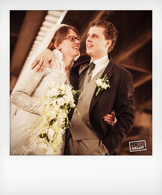 Bruidsfotografie en Huwelijk in Alblasserdam_0059