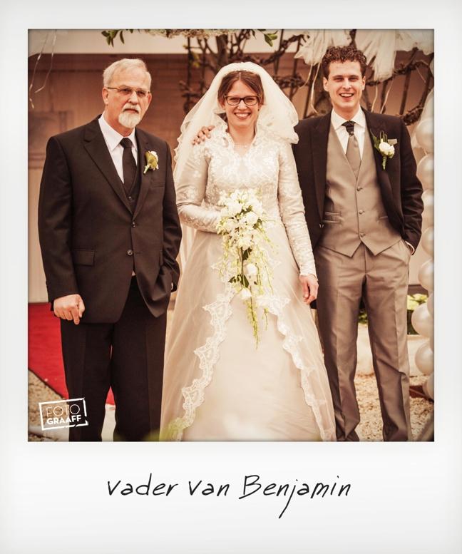 Bruidsfotografie en Huwelijk in Alblasserdam_0062