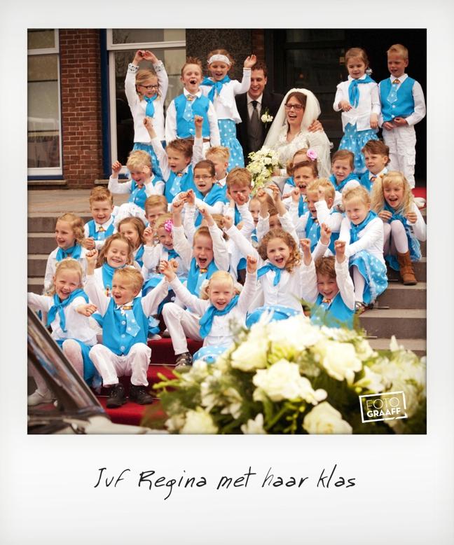 Bruidsfotografie en Huwelijk in Alblasserdam_0063