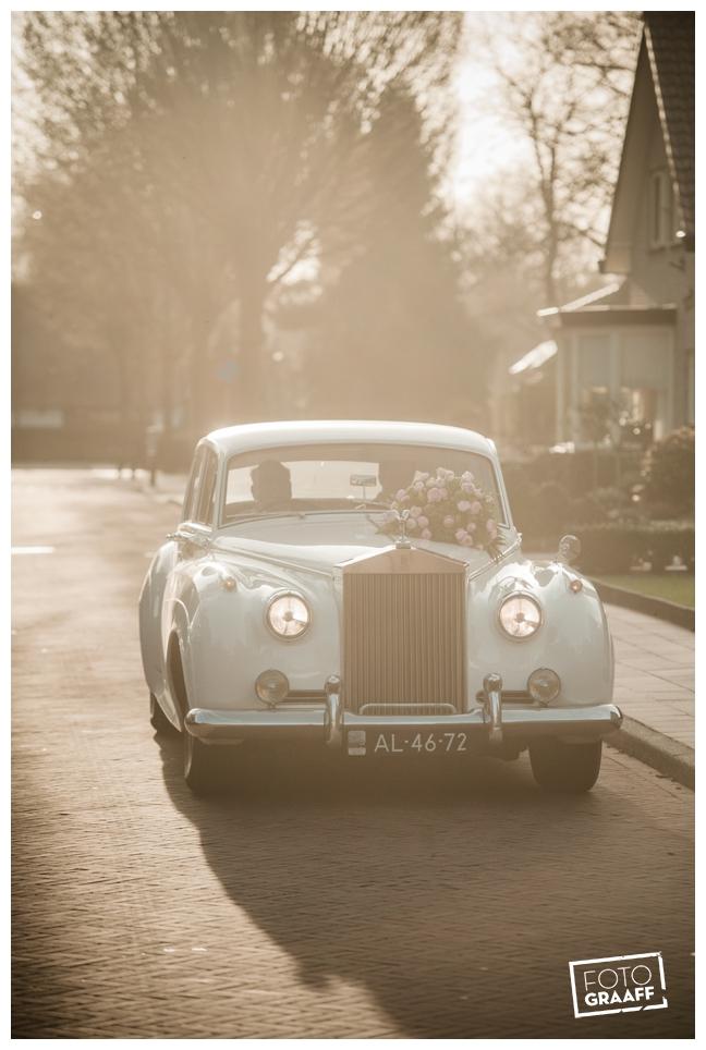 Bruidsfotografie en huwelijk in Kasteel Staverden_1099