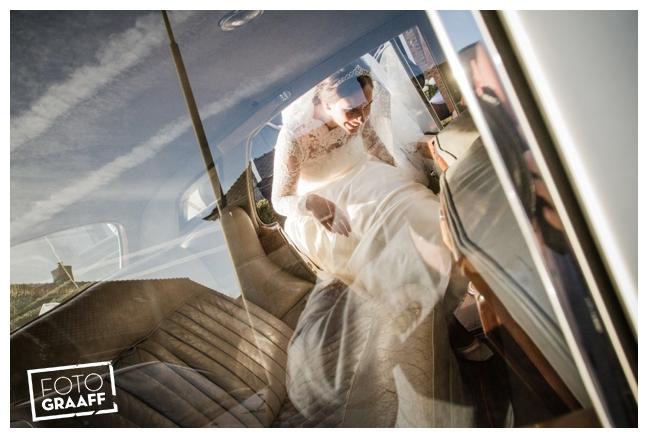 Bruidsfotografie en huwelijk in Kasteel Staverden_1102