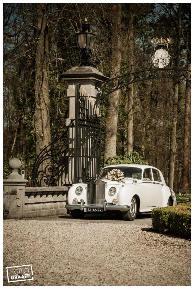 Bruidsfotografie en huwelijk in Kasteel Staverden_1112