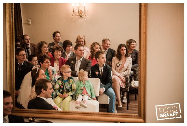 Bruidsfotografie en huwelijk in Kasteel Staverden_1123
